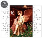 SFP-Angel1-Golden9.png Puzzle