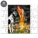 5.5x7.5-MidEve-GDane-Harleq2.png Puzzle