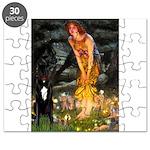 5.5x7.5-MidEve-GDane-Blk-nat.png Puzzle