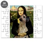 5.5x7.5-Mona-GDane-fawn13-Nat.PNG Puzzle