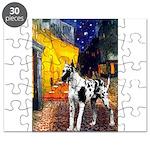 card-cafe-gdane-harleq2.png Puzzle