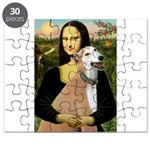 card-mona-greyt9B-new.png Puzzle