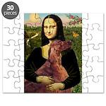 5.5x7.5-Mona-Irishsam.png Puzzle