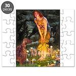 5.5x7.5-MidEve-Irishsam.png Puzzle