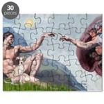 MP-CREATION-ItalianGreyhound5.png Puzzle