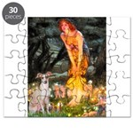 5.5x7.5-MidEve-IG5.png Puzzle