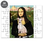 MP-MONA-ItalianGreyhound5.png Puzzle