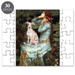 MP-OPHELIA-ItalianGreyhound5.png Puzzle