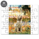 MP-GARDEN-VG-Spinone5.png Puzzle