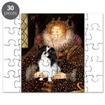 5.5x7.5-Queen-JChin.png Puzzle