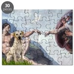 5.5x7.5-Creation-Lab6.png Puzzle