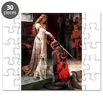 5.5x7.5-Accolade-Y-LAB2.png Puzzle