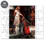 5.5x7.5-Accolade-LABTRIO.png Puzzle