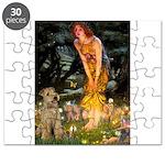 5.5x7.5-MidEve-LakelandT.PNG Puzzle