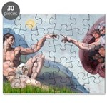 MP-CREATION-Lhasa-Leo.png Puzzle
