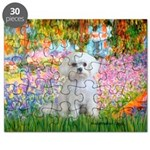 MP-GARDEN-Maltese-Rocky.png Puzzle