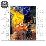 5.5x7.5-Cafe-MinPin2nat.png Puzzle