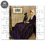 5.5x7.5-WMom-MinPin2.png Puzzle