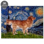 5.5x7.5-Starry-NovaScotia3-stand1.png Puzzle