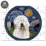 5.5x7.5-Starry-OES6.PNG Puzzle
