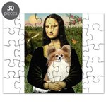MONA-Papi-Fawn1.png Puzzle