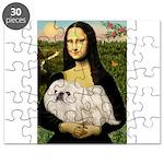 5.5x7.5--Mona-Peke4.PNG Puzzle
