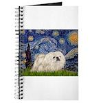 5.5x7.5--Starry-PekeG-White4.PNG Journal