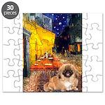 5.5x7.5-MidEve-Peke1.png Puzzle