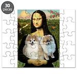5.5x7.5-Mona-Pom-PAIR-cream.PNG Puzzle
