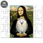 5.5x7.5-Mona-POM-Whitecream.PNG Puzzle