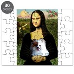 5.5x7.5-Mona-Pom-Red-Wht.PNG Puzzle