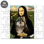 5.5x7.5-Mona-Pom-Tino-parti.PNG Puzzle