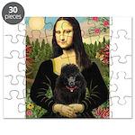 TR-Mona-Poodle-Blk-NF.png Puzzle