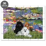 8x10-Lilies2-Pood2-8-11.png Puzzle