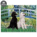 card-Bridge-PoodlePR-ST.PNG Puzzle