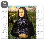 2-Mona Lisa-PWD 5.png Puzzle