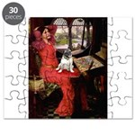 MP-LADY-Pug18-fawnsmile.png Puzzle