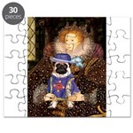 5.5x7.5-Queen-SirPug-new.PNG Puzzle