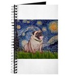 MP-STARRY-Pug2-fawn.png Journal