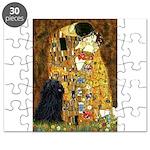 5.5x7.5-TheKiss-Puli2.png Puzzle
