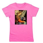 MP-MADONNA-Rottie6.png Girl's Tee