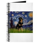 8x10-Starry-Rottie5.PNG Journal