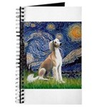 5.5x7.5-Starry-Saluki3.png Journal