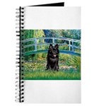Schipperke 4 - Bridge.png Journal