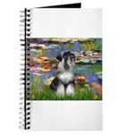 5.5x7.5-Lilies2-Schnauzer6.png Journal