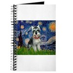 5.5x7.5-Starry-Schnauzer8.PNG Journal