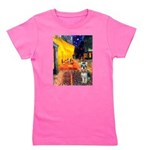 MP-Cafe-Schnauzer8.png Girl's Tee