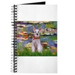 Card-Lililes2-Schnauzer9.PNG Journal