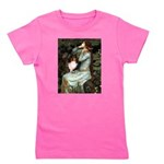 TR-Oph2-Sheltie-TRI1.png Girl's Tee