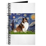 MP-STARRY-Sheltie7.png Journal